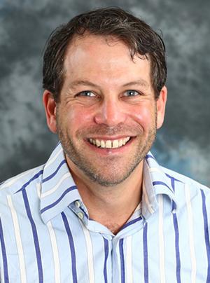 David Ardell