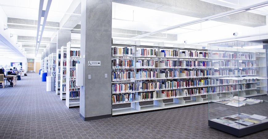 scholars research library Search the world's most comprehensive index of full-text books my library.