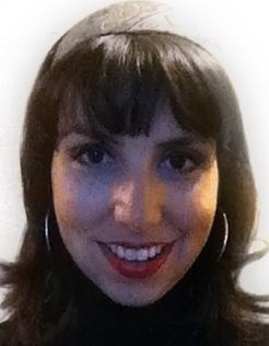 Jennifer Mendiola